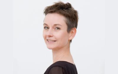 Provokation und Trotz: der ehrliche Karrierecheck mit Marion King von Enfants Terribles.