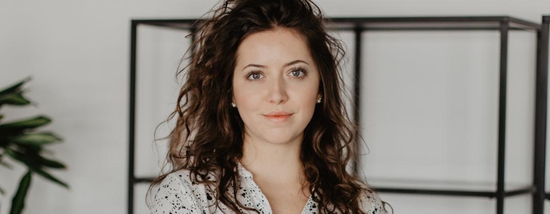 Wie entwickle ich Produkte, die die Menschen brauchen? Interview mit Lisa Koch