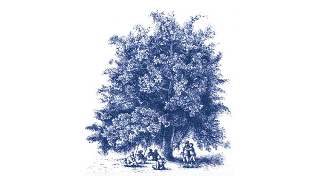 Karrierecoaching im Jahre 1785