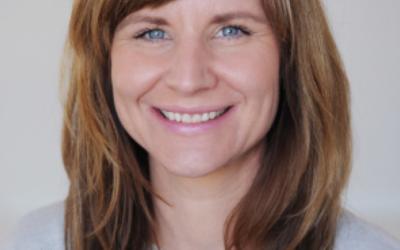Selbständig, frei und von der Politik vergessen? Ein Interview mit Catharina Bruns