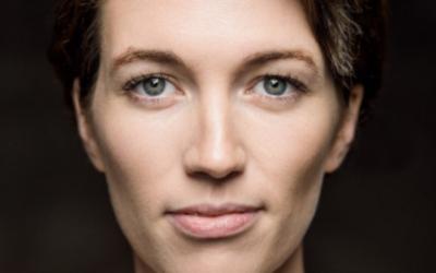 Thirtysomething Jobs und 2 Bücher später: Karrierecheck mit Autorin Jannike Stöhr